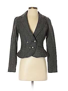 Levi's Wool Blazer Size S