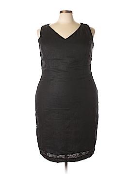 Spiegel Casual Dress Size 20 (Plus)