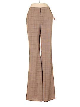 Grayson Wool Pants Size 8