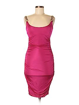 Versace Cocktail Dress Size 44 (IT)