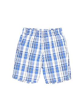 Sesame Street Shorts Size 4T