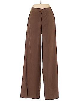 Tommy Bahama Silk Pants Size 6