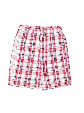 Disney Pixar Shorts Size 4T