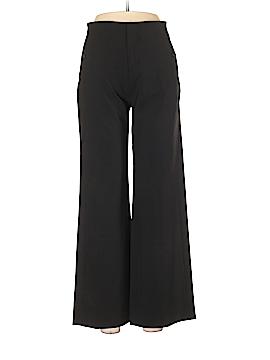Rag & Bone Wool Pants Size 2