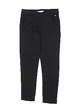 Zara Kids Dress Pants Size 9 - 10