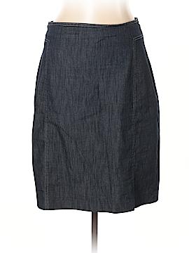 Anni Kuan Casual Skirt Size 10