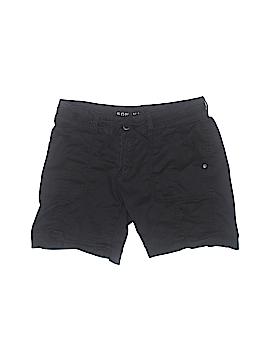 SONOMA life + style Shorts Size 6