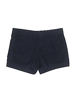 Uniqlo Shorts Size 6