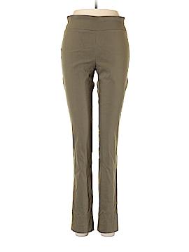 Fabrizio Gianni Casual Pants Size 6