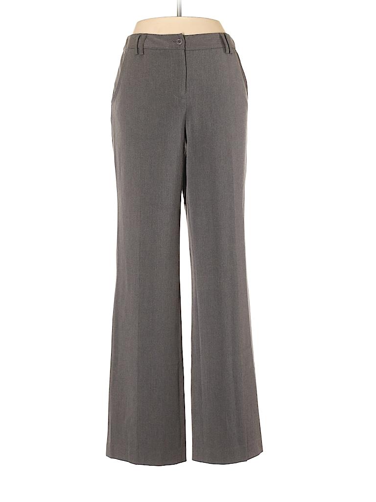 Atelier Women Dress Pants Size 4