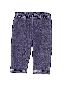 Bon Bebe Leggings Size 3-6 mo