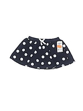 OshKosh B'gosh Skirt Size 18 mo