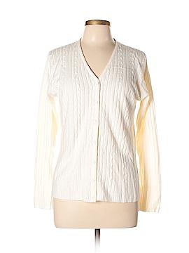 Designers Originals Cardigan Size M