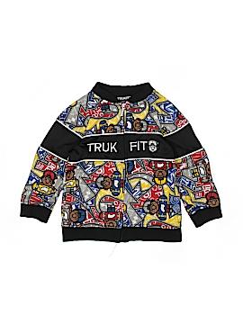 TrukFit Jacket Size 3T