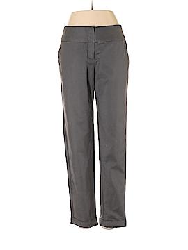 Worthington Khakis Size 4s