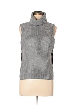 JOA Turtleneck Sweater Size S