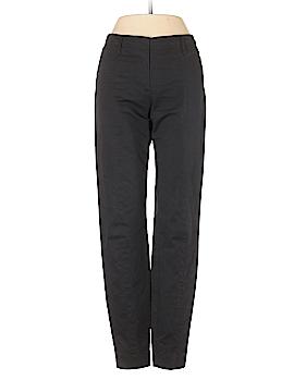 Victoria's Secret Dress Pants Size 0