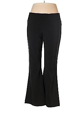 Vanity Dress Pants Size 15