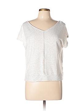 Victoria's Secret Short Sleeve Top Size XS