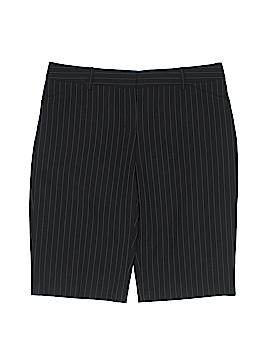 Express Tricot Dressy Shorts Size 8