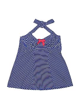 Panache Swimwear Swimsuit Top Size S