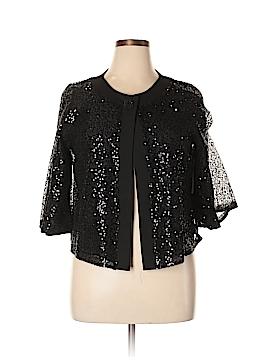 Kay Celine Jacket Size XL