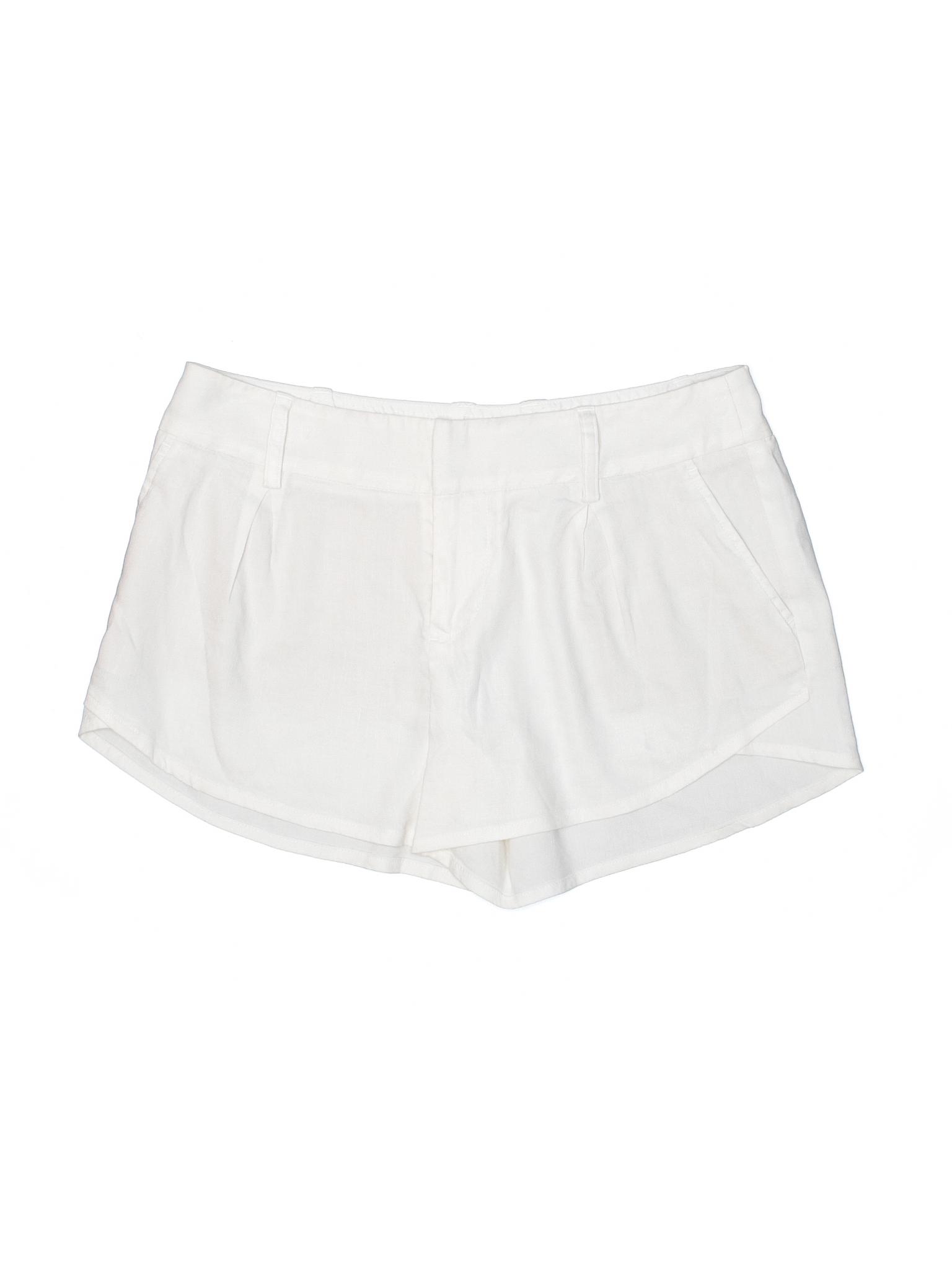 Shorts alice olivia Boutique olivia alice Boutique Shorts olivia Shorts Boutique alice Boutique pqwpFUY6