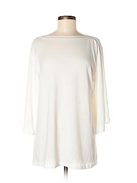 Amaryllis Pullover Sweater Size M