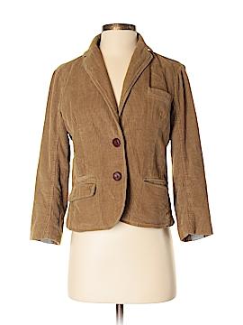 Abercrombie & Fitch Jacket Size 4