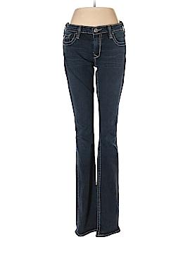 Big Star Jeans Size 28L