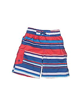 UV Skinz Board Shorts Size 3T