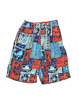 E-Land American Board Shorts Size 7