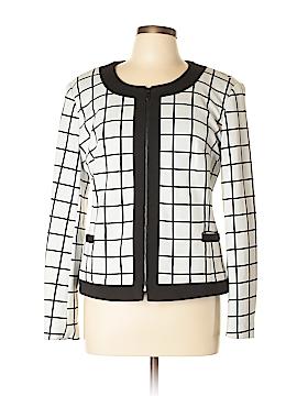 Katherine New York Jacket Size 12