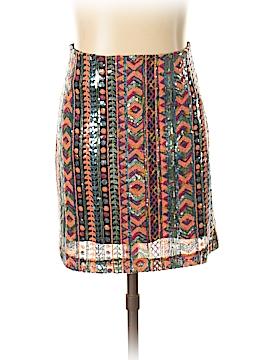JJ Apparel Formal Skirt Size L