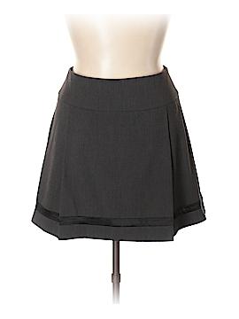 Kensie Casual Skirt Size 10