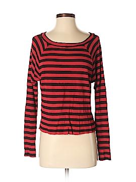 Stateside Long Sleeve T-Shirt Size XS