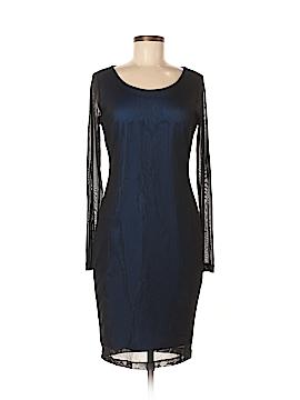 Philosophy Republic Clothing Cocktail Dress Size M