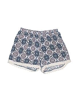 Rue21 Shorts Size M