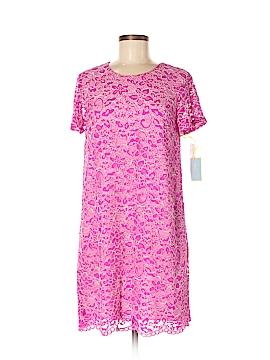 CeCe Cocktail Dress Size 8