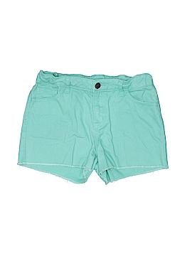 Cherokee Denim Shorts Size 14 - 16