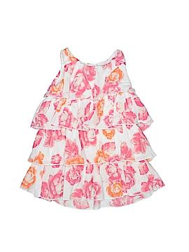 Greendog Dress Size 3T