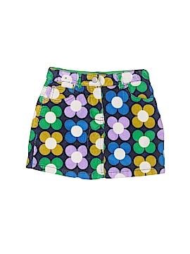 Mini Boden Skirt Size 7-8