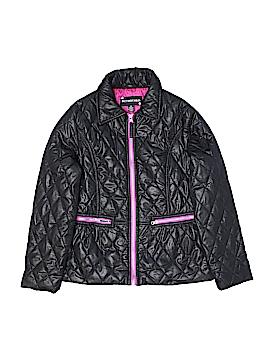 Rothschild Raincoat Size M (Youth)