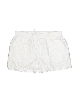 Bebe Shorts Size 6
