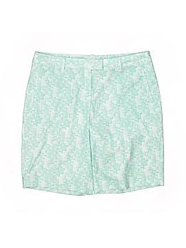 Lady Hagen Dressy Shorts Size 10