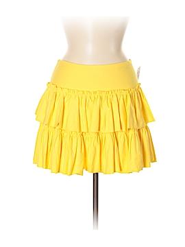 Noelle Casual Skirt Size S