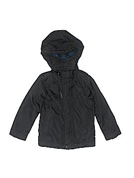 Urban Republic Jacket Size 4