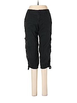 Ann Taylor LOFT Cargo Pants Size 4 (Petite)