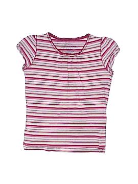 Faded Glory Short Sleeve T-Shirt Size 7