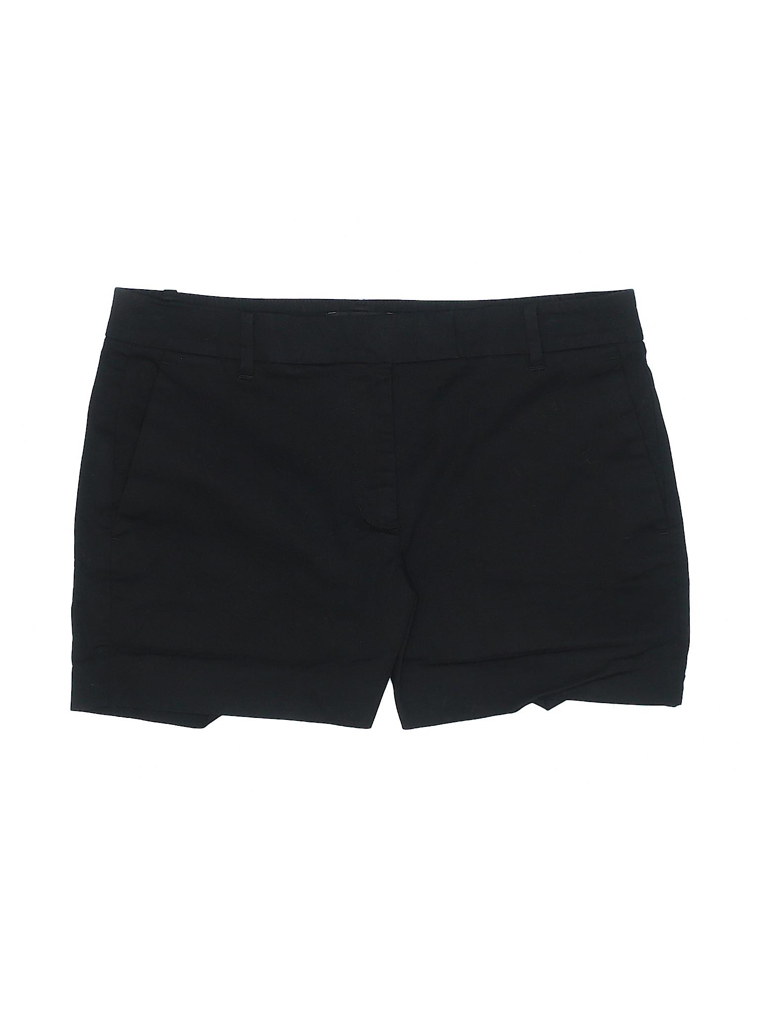 Boutique Taylor Ann Khaki Shorts Ann Boutique rwrqz0T